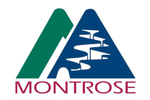Montrose-City-Logo