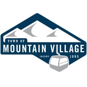 MVtown-wide-logo