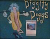 Diggity Dog.jpeg