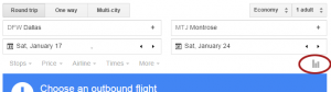 Google1.1.2