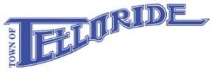 ToT logo blue