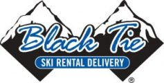 BlackTie-logo-RGB-Jpg-3-300x152