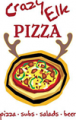 Crazy-Elk-Pizza.jpeg