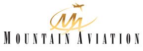 mountainaviationlogo